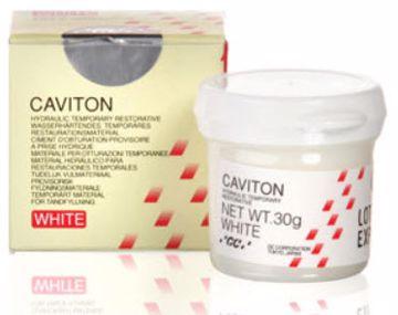 Caviton white GC 286
