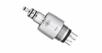 Multiflexkobling til Assistina 10400400