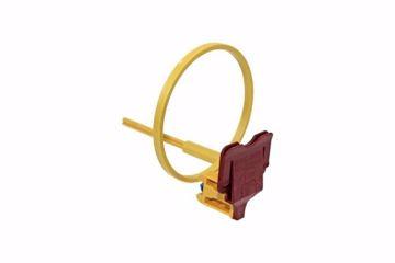Endo-Bite m/ring  1792