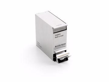 Roll-O-Mat Crome 120005