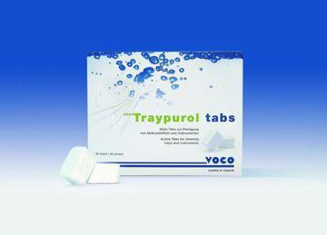 Traypurol Voco 2355