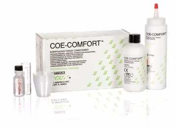 GC Coe Comfort 341002