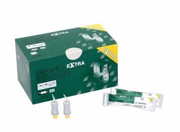GC Fuji IX GP Extra A3,5 002537