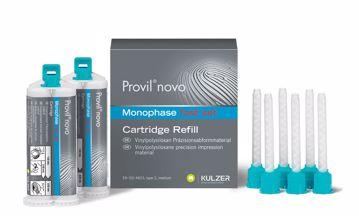 Provil Monophase Fast set 66006470***