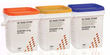 GC Base Stone gips 890228***