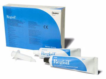 Regisil tuber 619100