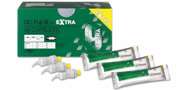 GC Fuji IX GP Extra B3 002540