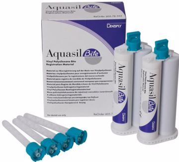 Aquasil Bite 60578334