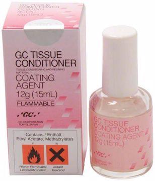 GC Tissue Conditioner Coating Agent 2893