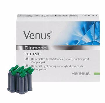 Venus DIAMOND PLT A4 66039013
