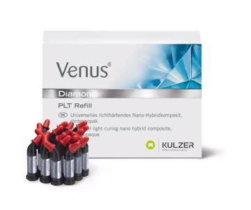 Venus DIAMOND PLT AM 66039028 ***