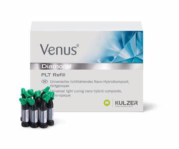 Venus DIAMOND PLT CO 66039029