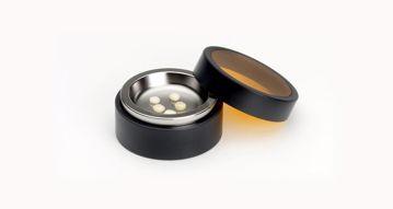 Rønvig Ease-It Jar Composit Softener 20012