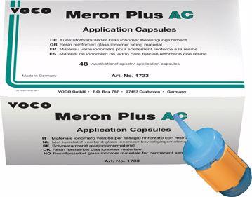 Meron Plus AC  1736