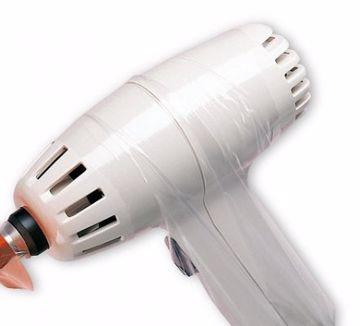 Beskyttelseposer til lampe PE4550