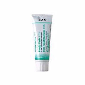CCS Prophypaste m/fluor RDA 170 grønn
