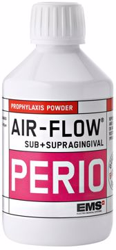 Air-Flow Pulver Perio neutral DV-070/A