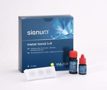 Signum Metal Bond 66033913***