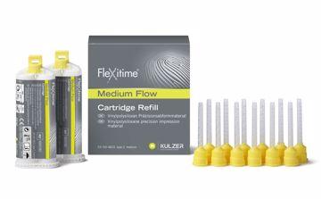Flexitime Medium Flow  66041062