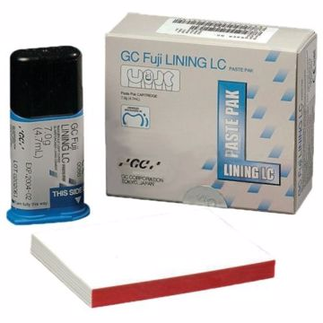 Fuji LINING LC paste 001887