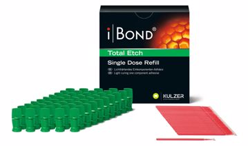 iBond Total etch Single dose 66040093 ***