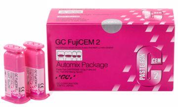 FujiCEM 2 SL Automix 900898