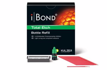 iBOND Total Etch 66040094
