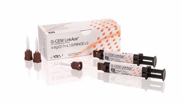 GC Mixingtips til G-cem/LinkAce Automix 900495