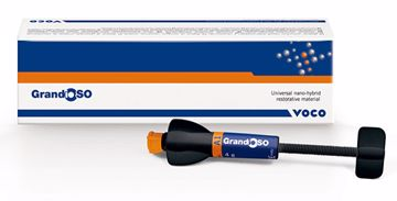 GrandioSO A3 2612