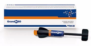 GrandioSO A4 2615
