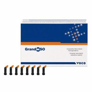 Grandio SO  G A5 2656