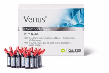 Venus DIAMOND flow B2  66040375