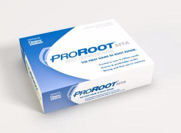 ProRoot MTA hvit A040500000300