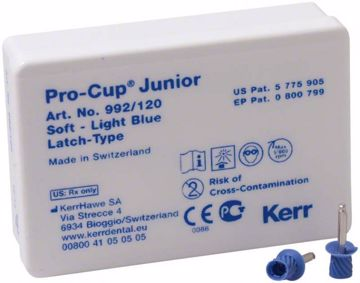 Pro-Cup Junior 992/120