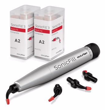 Sonicfill 3 refill A1 36711