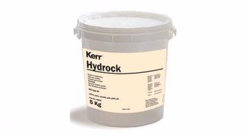 HydRock gips hvit Type 3 35821