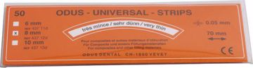 Odus universal strips PD 43712d