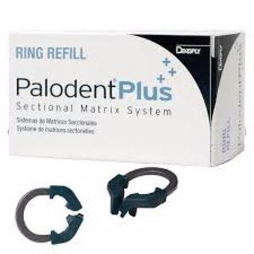 Palodent V3 659770v