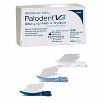 Palodent V3 WedgesGuard 659830v