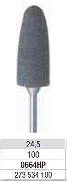 Polering 0664HP