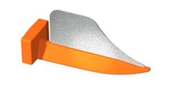 FenderWedge kiler m/skjold 602751