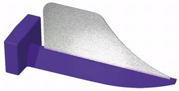 FenderWedge kiler m/skjold 602754