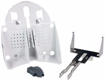 Pentamix vegg brakett 77601