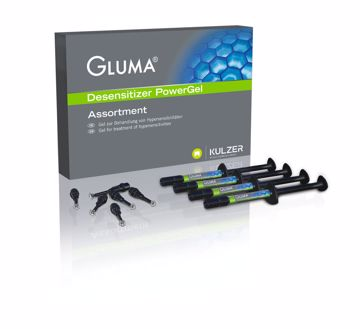 Gluma Desensitizer PowerGel 66043451