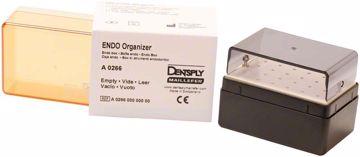 Endo Organizer A 0266
