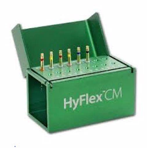 HyFlex CM Endo Procedure Block  60011083