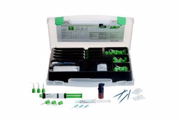 Relyx Ultimate Trial Kit 56892
