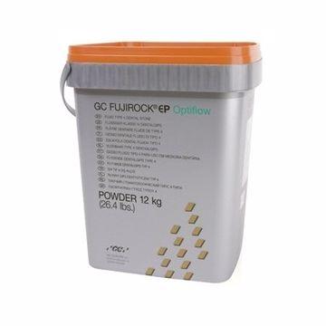 GC Fujirock Optiflow 900478