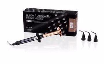 GC G-ænial Universal Flo A2 004203