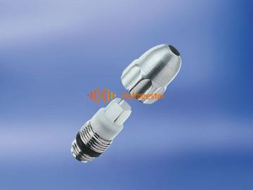 Adapter Sani tip (LUZZANI Minilight) 122320NS1